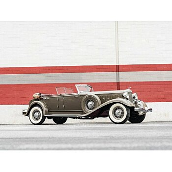 1933 Chrysler Imperial for sale 101093942