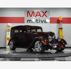 1933 Dodge Other Dodge Models for sale 101332129