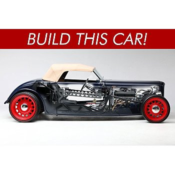 1933 Factory Five Hot Rod for sale 101086156
