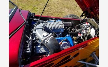 1933 Factory Five Hot Rod for sale 101121647