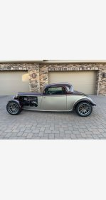 1933 Factory Five Hot Rod for sale 101456135