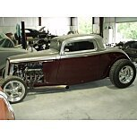 1933 Ford Custom for sale 101560781