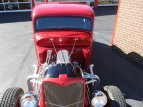 1933 Ford Custom for sale 101613577