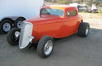 1933 Ford Other Ford Models for sale 101392091