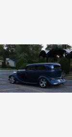 1933 Ford Other Ford Models for sale 100987053