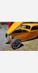 1933 Ford Other Ford Models for sale 100988213