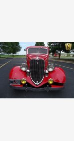 1933 Ford Other Ford Models for sale 101014445