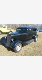 1933 Ford Other Ford Models for sale 101042661
