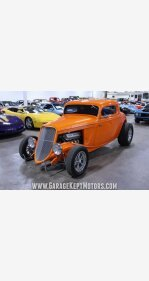 1933 Ford Other Ford Models for sale 101070839