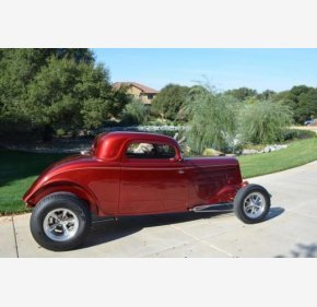 1933 Ford Other Ford Models for sale 101256088