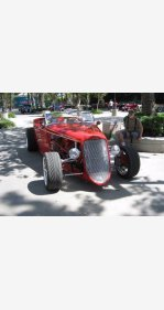 1933 Ford Other Ford Models for sale 101377883