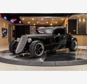 1933 Ford Other Ford Models for sale 101384394