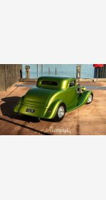 1933 Ford Other Ford Models for sale 101427710