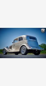 1933 Ford Other Ford Models for sale 101433354