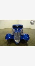 1933 Ford Other Ford Models for sale 101452442