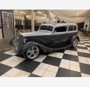 1933 Ford Other Ford Models for sale 101459342