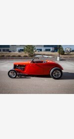 1933 Ford Other Ford Models for sale 101467871