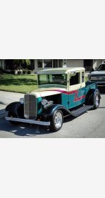 1933 Ford Pickup for sale 101213460