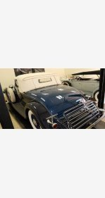 1933 Lincoln KB for sale 101375887