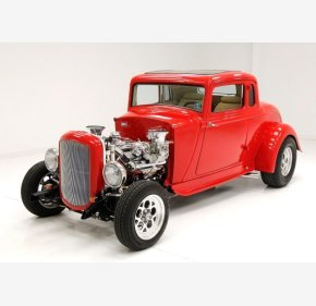1933 Plymouth Other Plymouth Models for sale 101128726