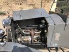 1933 Rolls-Royce 20/25HP for sale 101077260