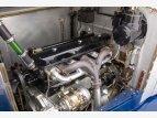 1933 Rolls-Royce 20/25HP for sale 101557945