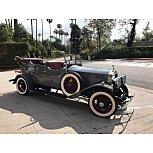1933 Rolls-Royce 20/25HP for sale 101582446