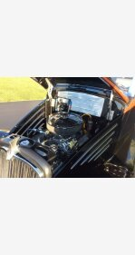 1933 Willys Other Willys Models for sale 100912179