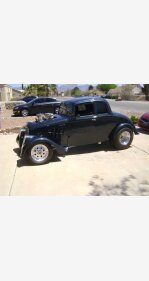 1933 Willys Other Willys Models for sale 100978352