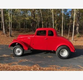 1933 Willys Other Willys Models for sale 101088354