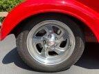 1934 Chevrolet Custom for sale 101556761