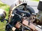 1934 Chevrolet Custom for sale 101582577