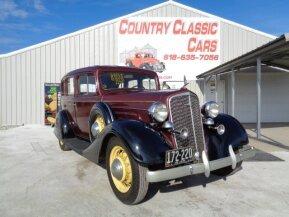 Chevrolet Classics For Sale Near Olympia Washington Classics On