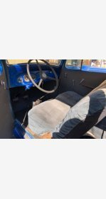 1934 Chevrolet Master for sale 100945185