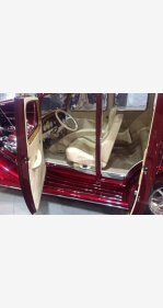 1934 Chevrolet Master for sale 100953132