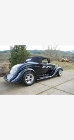 1934 Chevrolet Other Chevrolet Models for sale 100981191
