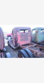 1934 Chevrolet Other Chevrolet Models for sale 101213004