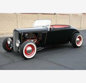 1934 Chevrolet Other Chevrolet Models for sale 101257602
