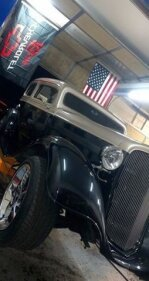 1934 Chevrolet Other Chevrolet Models for sale 101399554