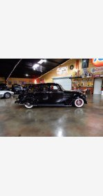 1934 Chrysler Air Flow for sale 101351702