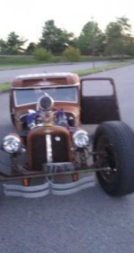 1934 Dodge Other Dodge Models for sale 101217614
