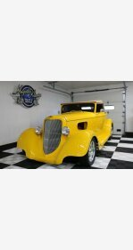 1934 Dodge Other Dodge Models for sale 101231193