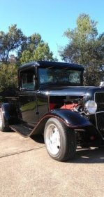 1934 Ford Custom for sale 100830251