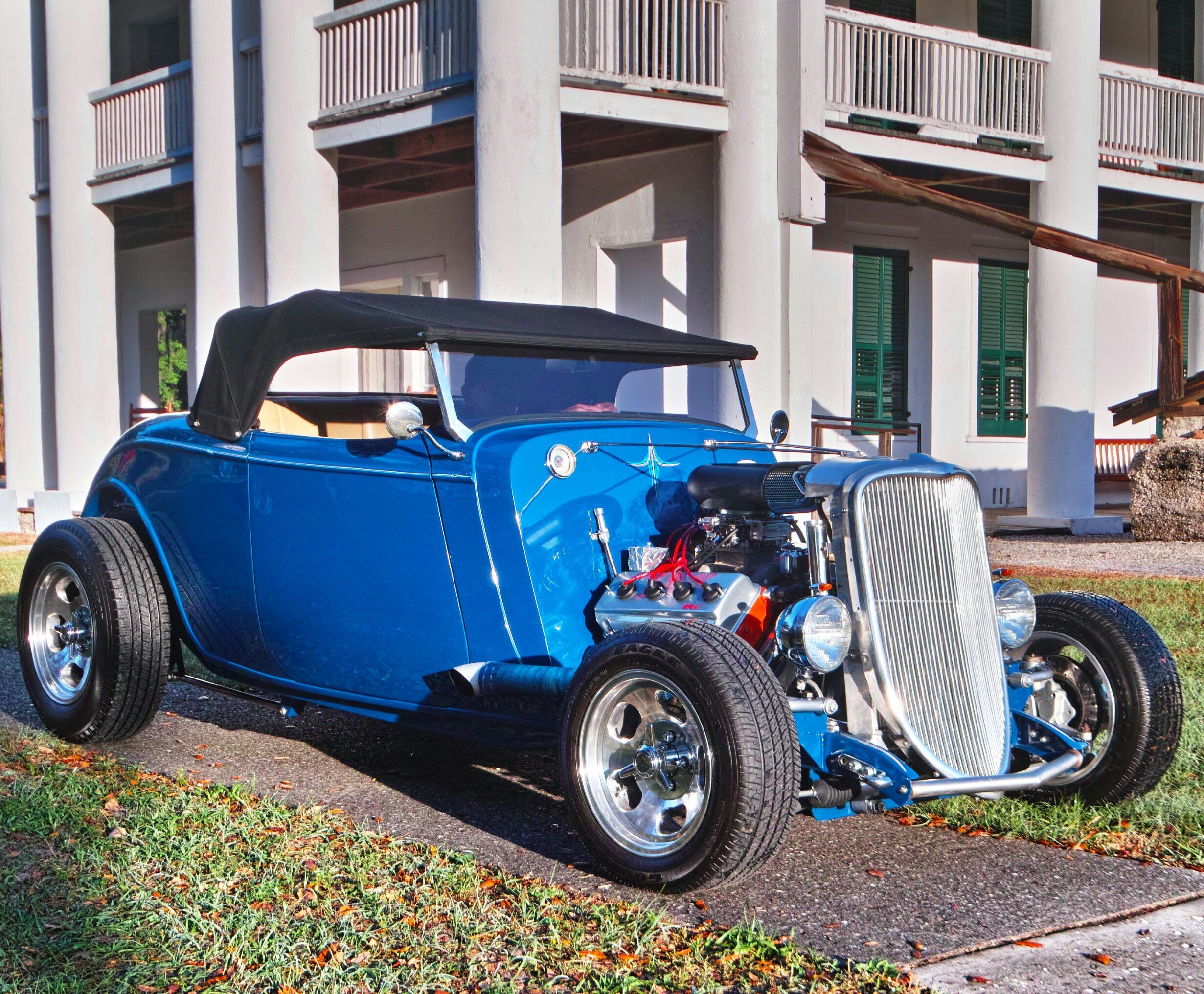 1934 Ford Custom Classics For Sale On Autotrader 289 Coil Wiring