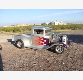 1934 Ford Custom for sale 101234910