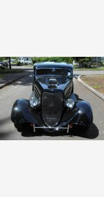 1934 Ford Custom for sale 101343143