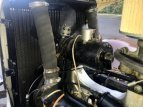 1934 Ford Deluxe for sale 101078969