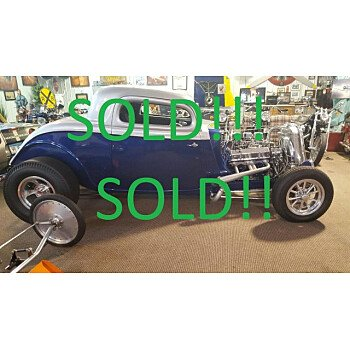 1934 Ford Other Ford Models for sale 100843803