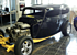 1934 Ford Other Ford Models for sale 101070349