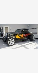 1934 Ford Other Ford Models for sale 101005370